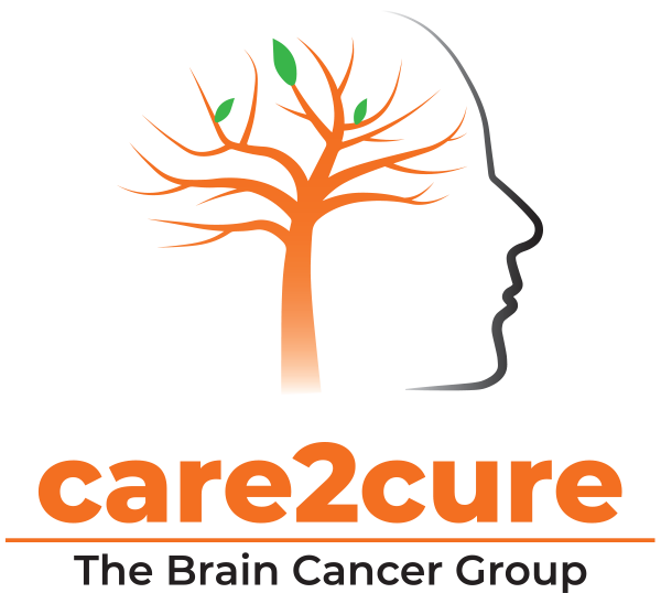 The Brain Cancer Group