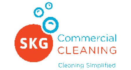 SKG Cleaning